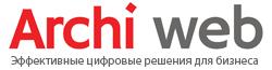 Archi-Web - создание сайтов, разработка интернет-магазинов под ключ