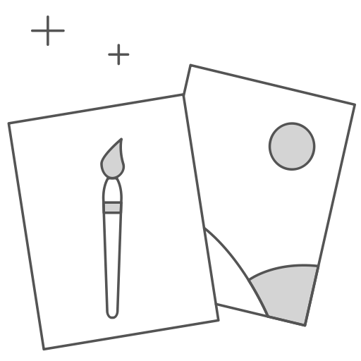 Разработка сайтов, дизайн